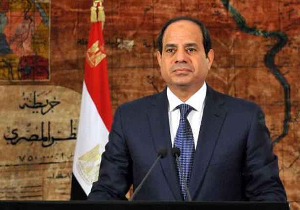 تعديل وزاري يشمل 8 حقائب وزارية من بينها الداخلية واستحداث وزارة جديدة