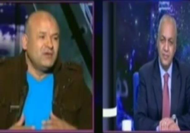 قاهر الجن ببرنامج ريهام سعيد: هذه تفاصيل محاولة اغتيالي