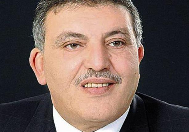 أحمد الوكيل يتنبأ بثورة استثمارية