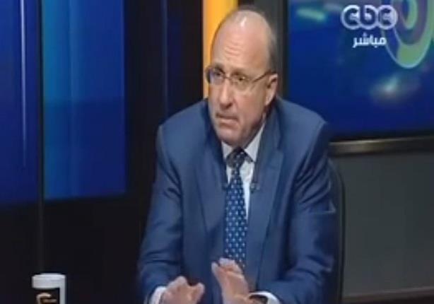 وزير الصحة: مستوى رضاء المريض عن الخدمة الطبية المقدمة بمصر أقل من 50%