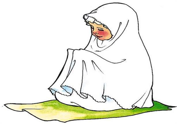 """محمد العريفي""""شروط الصلاة"""""""