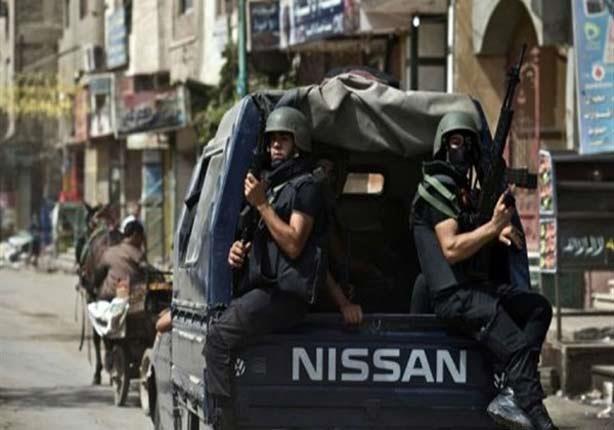 تنفيذ ١٣ ألفا و٧٠٨ أحكام قضائية متنوعة بالقاهرة والمحافظات
