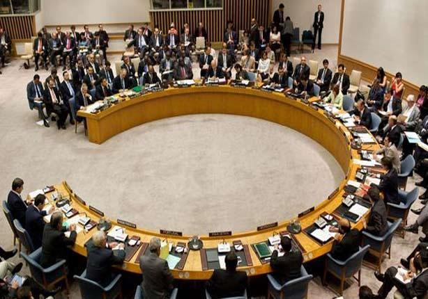 مجلس الأمن يصدر قرارا يدين استخدام الكلور كسلاح في سورية