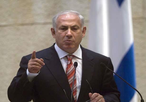 مجلس الأمن القومي الأمريكي يرد على نتنياهو بمقال فريد زكريا