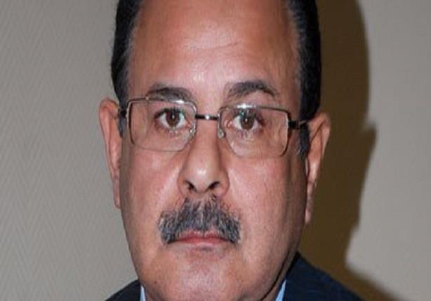 بالأسماء ـ وزير الداخلية الجديد يُصدر حركة تنقلات واسعة لقيادات أمنية