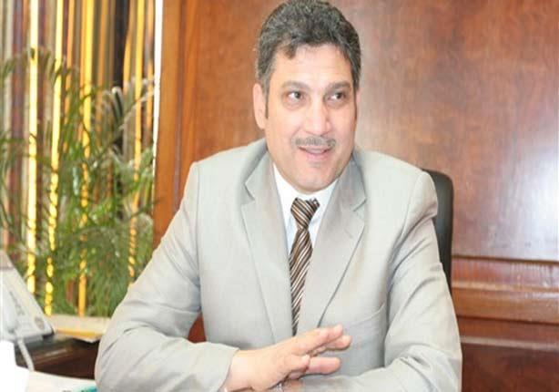 ننشر تفاصيل لقاء وزير الري المصري بنظيره الكونغولي