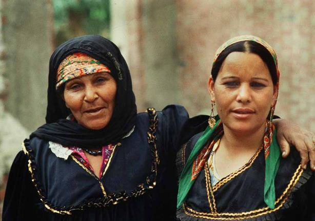 في اليوم العالمي لهن.. 17 امرأة مصرية أثرن في التاريخ