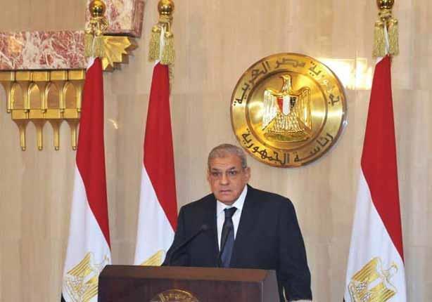 """محلب : مصر عادت بقوة إلى أفريقيا خلال مشاركتها في """"الكوميسا"""""""