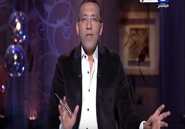 خالد صلاح: أمريكا تفتعل الوقيعة بين مصر والسعودية