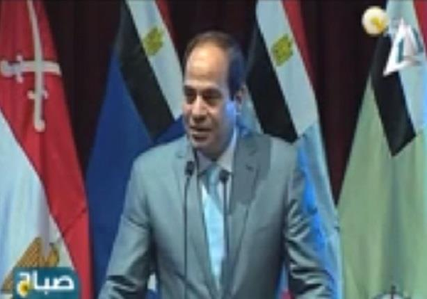 حمدي بخيت: مع تصاعد الاحداث اصبحت الندوة  التثقيفية للقوات المسلحة تعقد كل شهر