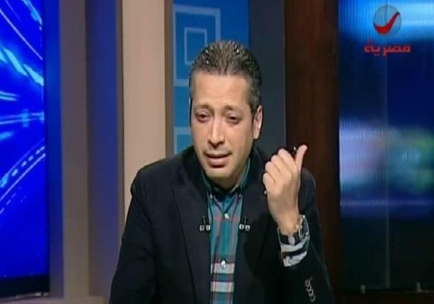 رئيس جهاز تنظيم الاتصالات: لا يمكن حجب المواقع الاباحية بطريقة كاملة وتامر أمين :