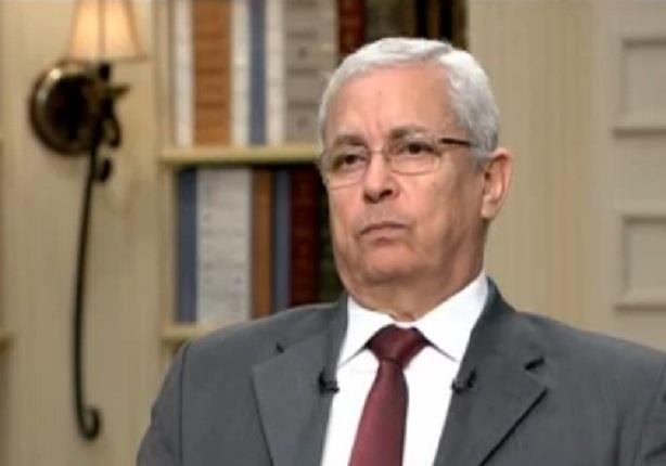 عضو بنقابة الأطباء: اتهام وزير التعليم العالي لأطباء المستشفيات الجامعية بالتقصير غير مقبول