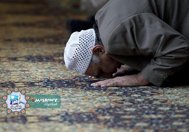 ما حكم المداومة على ترك الصلوات المسنونة المؤكَّدة؟