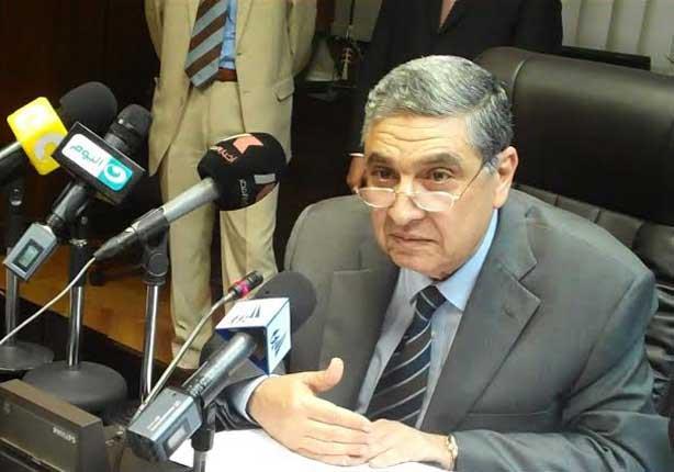 الثلاثاء.. 5 وزراء يفتتحون ملتقى الشرق الأوسط للبناء الأخضر