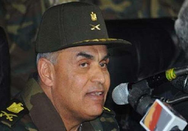 """القوات المسلحة تنظم الندوة العلمية الاستراتيجية """"سيناء بين الماضي والمستقبل"""""""