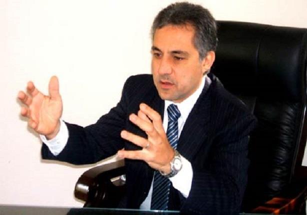 قيادي بالوفد: الانتهاء من وضع قانون الإدارة المحلية خطوة مهمة