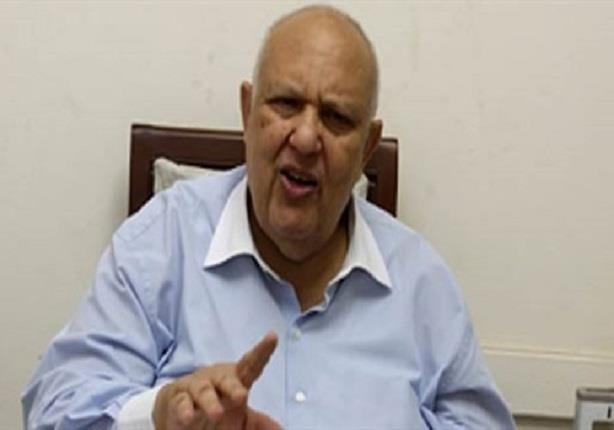 رئيس جنايات القاهرة الأسبق يوضح أحقية المتهمين في الطعن بعد حكم الإعدام