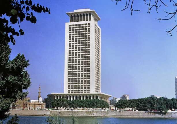 سفير مصر في جاكرتا: علاقات مصر وإندونيسيا تاريخية ومتميزة