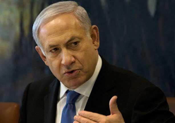 مصدر أمني إسرائيلي: قررنا تحويل عائدات الضرائب للفلسطينيين