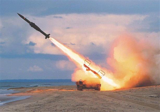 إسرائيل تختبر بنجاح درعا صاروخيا جديدا بدعم أمريكي