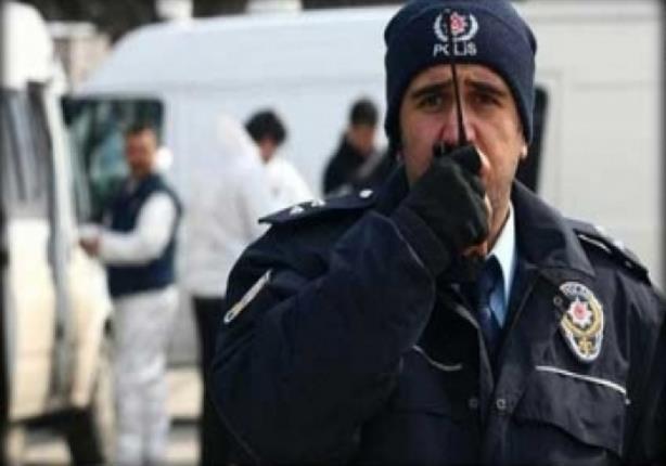 """الشرطة التركية تشن عملية أمنية ضد تنظيم """"حزب التحرير الثوري"""" في اسطنبول"""