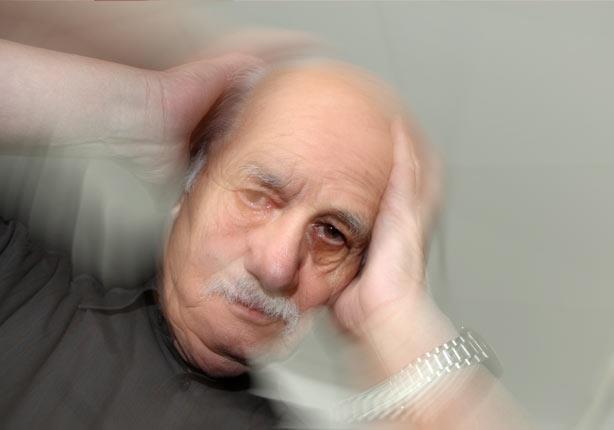 اختبارات سريعة لتشخيص السكتة الدماغية