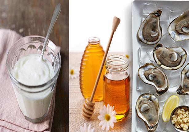 10 أطعمة يجب تناولها للجهاز المناعي