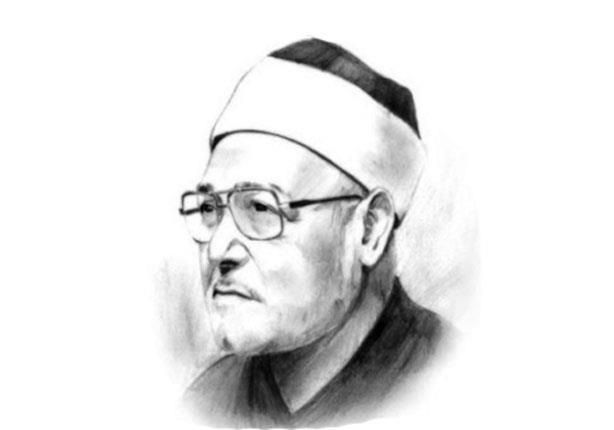 إبحار مع أشهر أقوال الإمام الغزالي