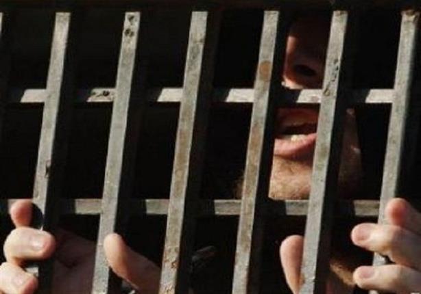 النيابة تأمر بحبس مديرى مكاتب الإخوان بالمحافظات ١٥ يوما بتهمة