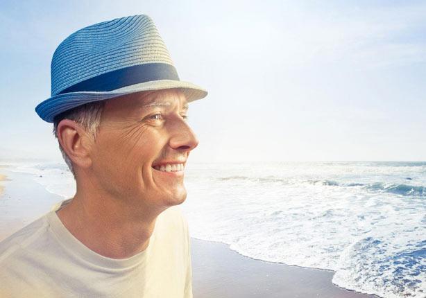 للرجال فوق سن 60: تناول هذه الفيتامينات