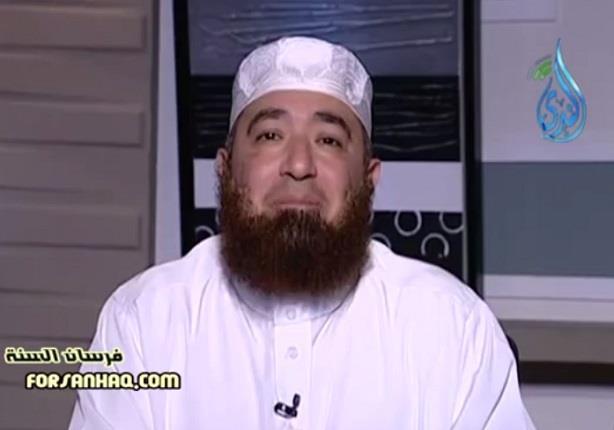 وصايا فى بداية شهر رجب.. الشيخ محمود المصرى