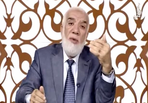 كيف يغفر لك اذا كنت عواد الى الذنوب؟ الشيخ عمر عبد الكافي