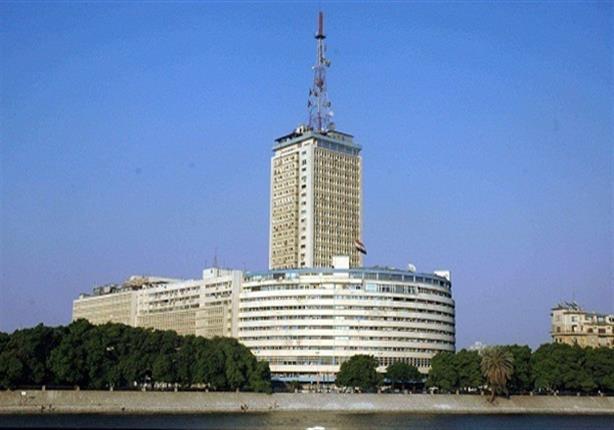 """التليفزيون المصري و الإذاعة  و المتخصصة  تُغير خريطتها البرامجية بعد رحيل """"الخال"""""""