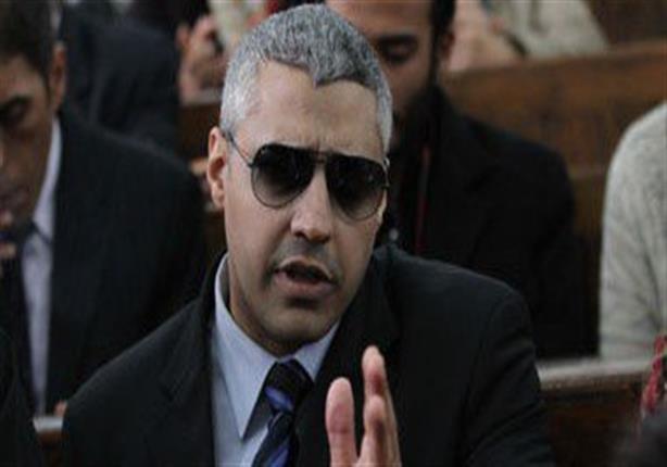 كندا تصدر جواز سفر لصحفي الجزيرة محمد فهمي