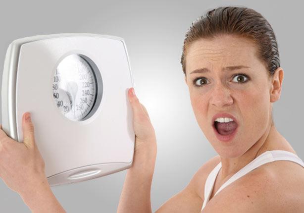 7 أطعمة صحية ولكنها خادعة وتزيد الوزن