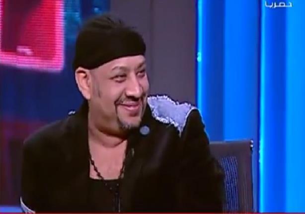عصام كاريكا يروي اسوأ مقلب حدث له مع ريهام سعيد