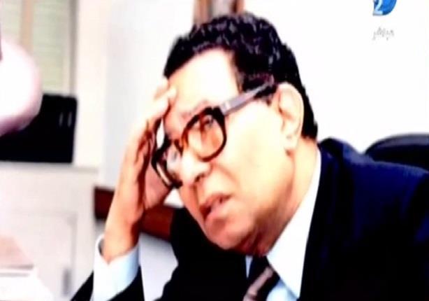 زياد بهاء الدين: مشكلة الاقتصاد تزداد تعقيدًا.. وقرار رفع أسعار الطاقة سليم