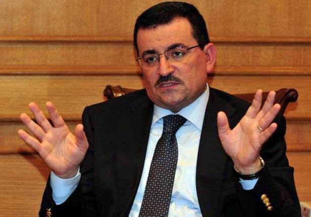 أسامه هيكل: لن أسمح بأي حال من الأحوال بالعودة إلي أجواء 2011