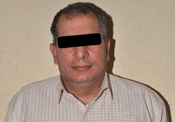 أمن بورسعيد: ضبط طبيب مسئول عن تنفيذ 18 عملية ارهابية