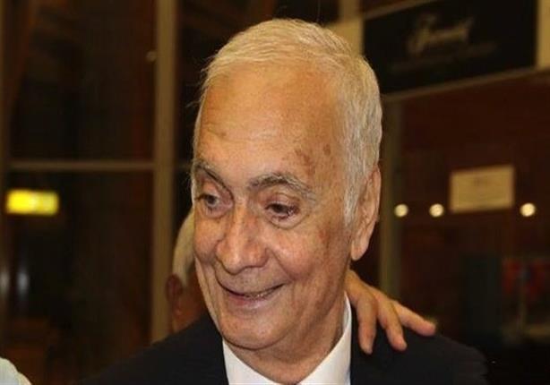 سمير زاهر يتراجع عن ترشحه لرئاسة الاتحاد في هذه الحالة