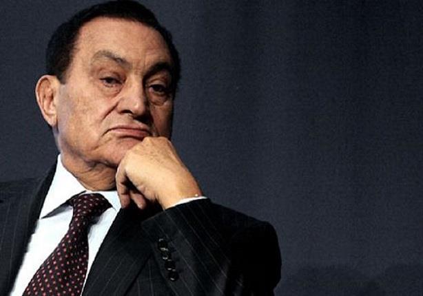 قالوا عن مداخلة مبارك الهاتفية مع أحمد موسى