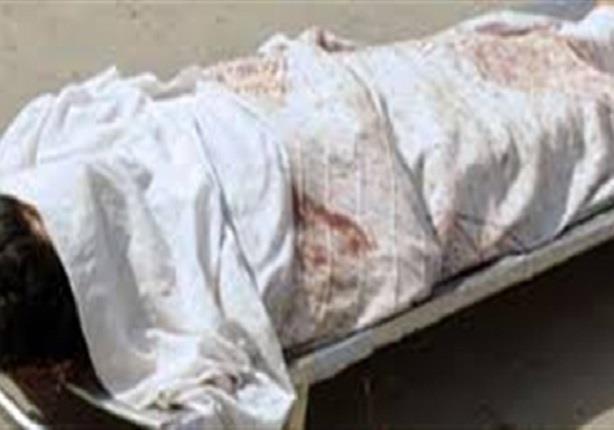 """سر وفاة 10 سجناء في """"الوادي الجديد"""" خلال 6 أشهر"""