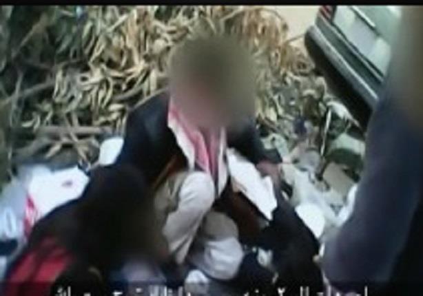 منى العراقى تكشف عن أكبر دولاب لبيع الهيروين في منطقة السحر والجمال
