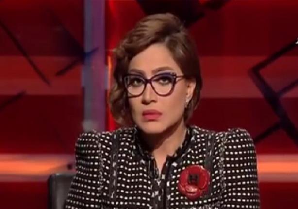 وكيل الإدارة العامة لمصلحة الجوازات 13 الف مصرى حاولوا التسلل من مصر