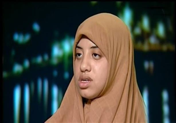 تامر امين يكشف حقيقة فاطمة يوسف : الإخوان حرضوني علشان أتهم الشرطة بإغتصابي