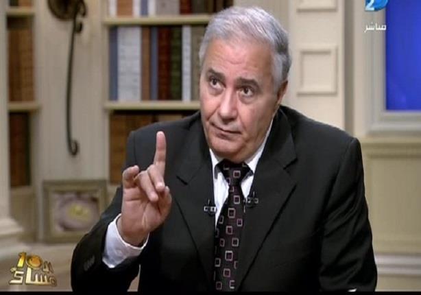 فاروق جويدة يدعو لإنقاذ شباب الإخوان الذين لم يتورطوا فى الدم