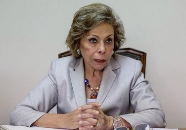 مساعد وزير الداخلية: انشاء أقسام لمكافحة العنف ضد المرأة بمديريات الأمن