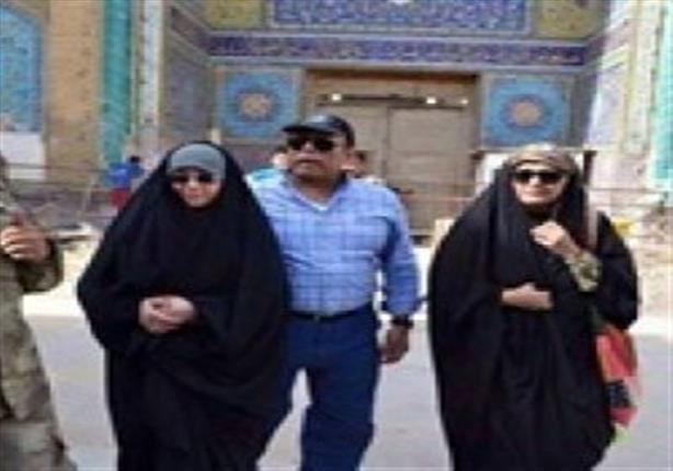 """تامر أمين : أحمد ماهر و حنان شوقي """"غلطوا"""" غلطة كبيرة"""