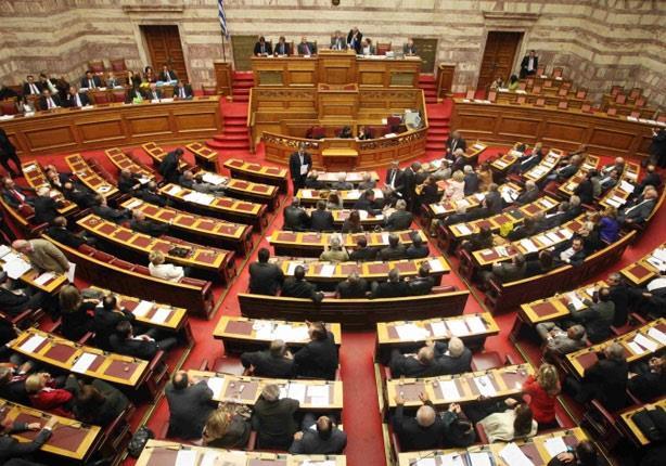 نواب صرب ينهون مقاطعتهم للبرلمان في كوسوفو