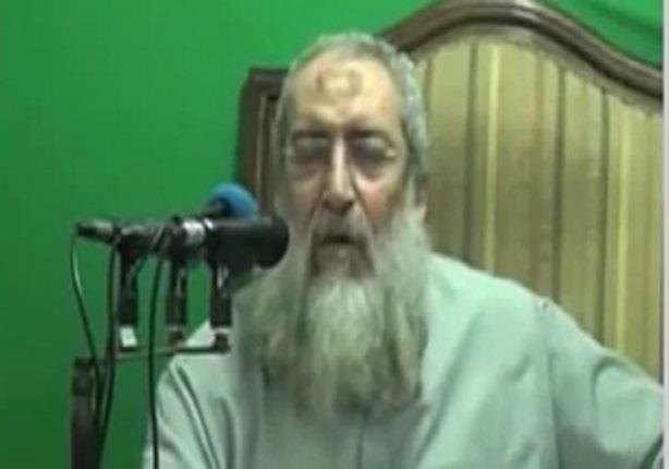 ياسر برهامي يفتي بعدم جواز تولي غير المسلمين للوزارات